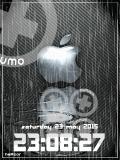 Ipone--apple_ 240 hc
