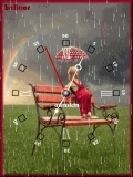 lluvia nene hc