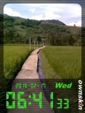 Gunung baen