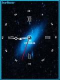 stars-galaxy-