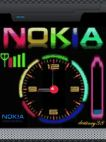 animation nokia