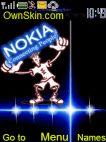 Tema Nokia