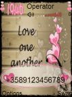 ** LoVe ** AnOtHeR **