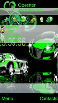 car&speed